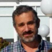 Manuel Vicente Nieto Mengotti