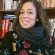 Ana María Aba Catoira