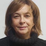 Isabel Novo-Corti